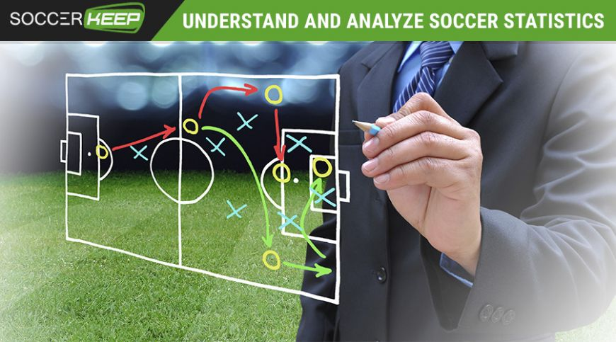 the-right-way-to-understand-and-analyze-soccer-statistics-to